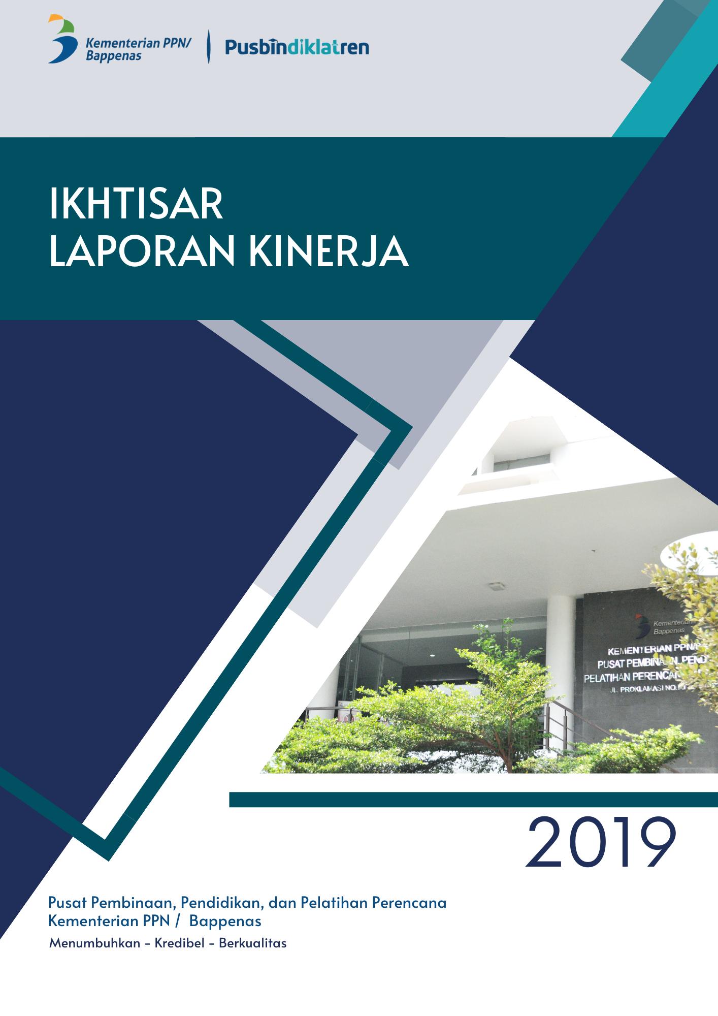 Cover LKJ 2019