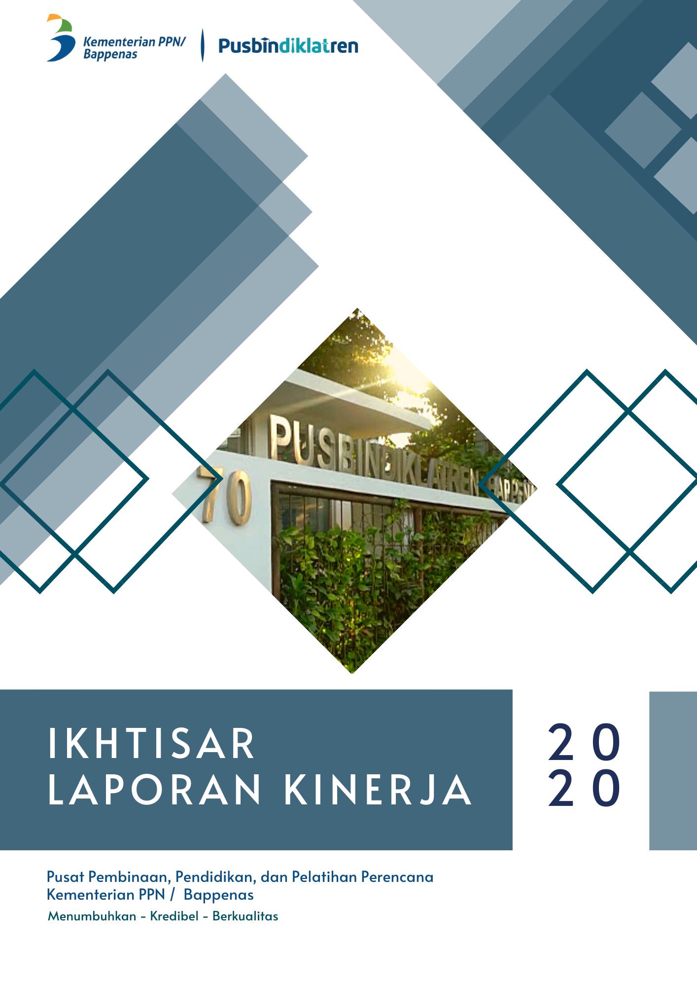 Cover LKJ 2020